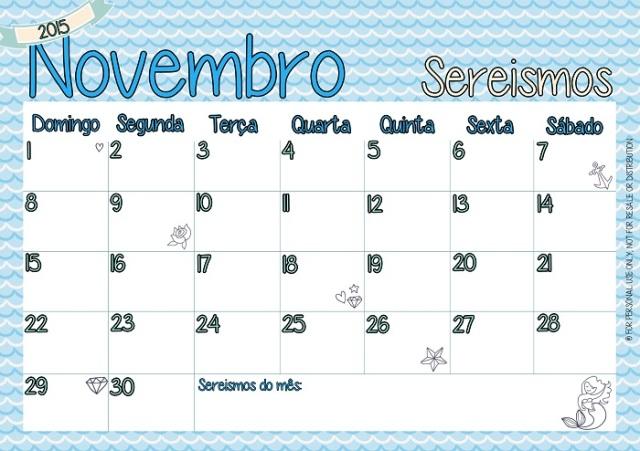 Novembro15reduzido